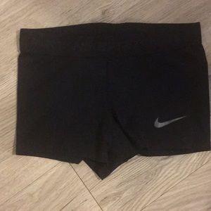 Nikepro tight spandex size xs